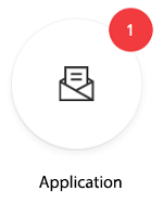 Application-1.png