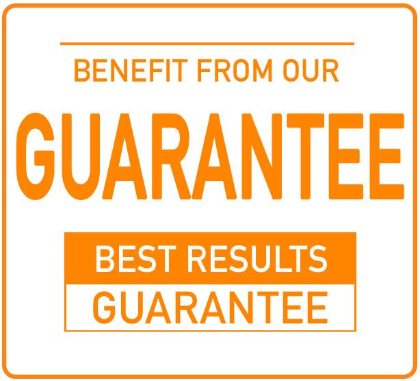 Best_Results_Guarantee.jpg