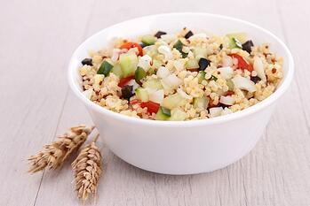 5-fascinating-quinoa-benefits-for-losing-weight2.jpg