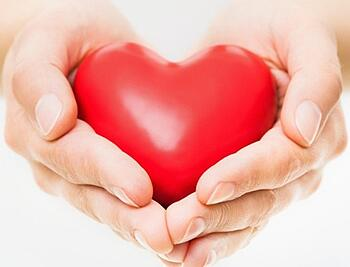 Simple-methods-to-reduce-the-risk-of-heart-disease.1.jpg