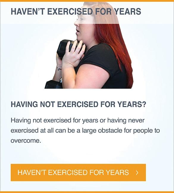 Concern_Havent_Exercised.jpg