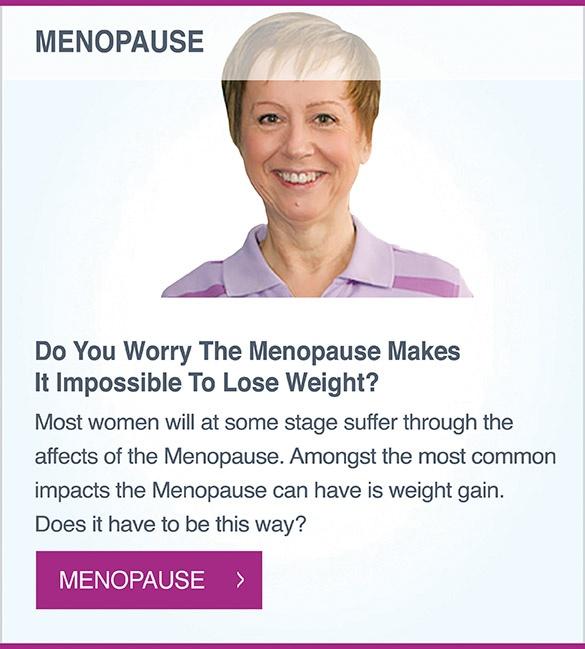 Concern_Menopause.jpg