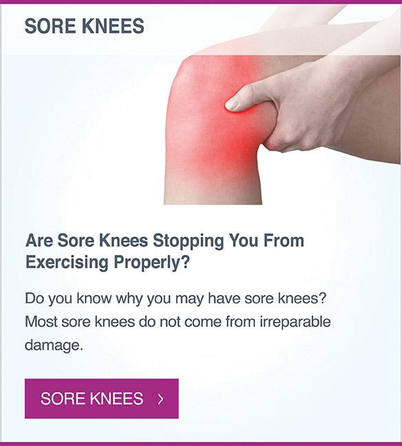 Concern_Sore_Knees.jpg