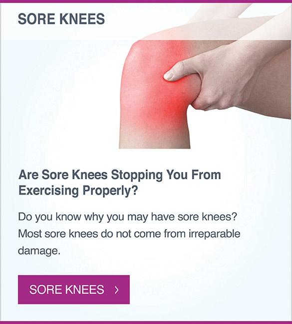 Concern_Sore_Knees.jpg