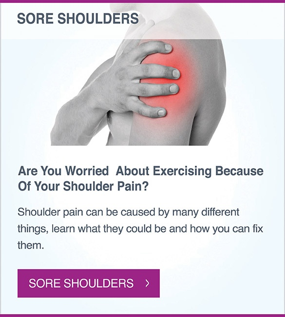 Concern_Sore_Shoulders.jpg