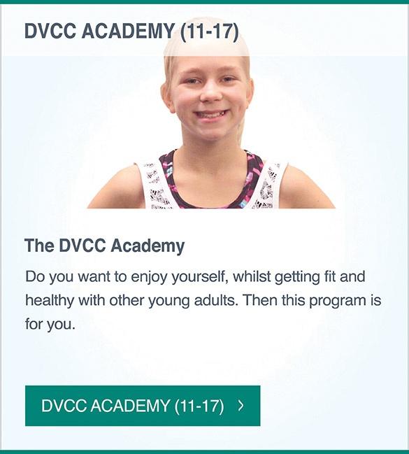 Programs_Academy.jpg