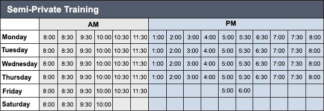 Semi-Private Timetable.jpg