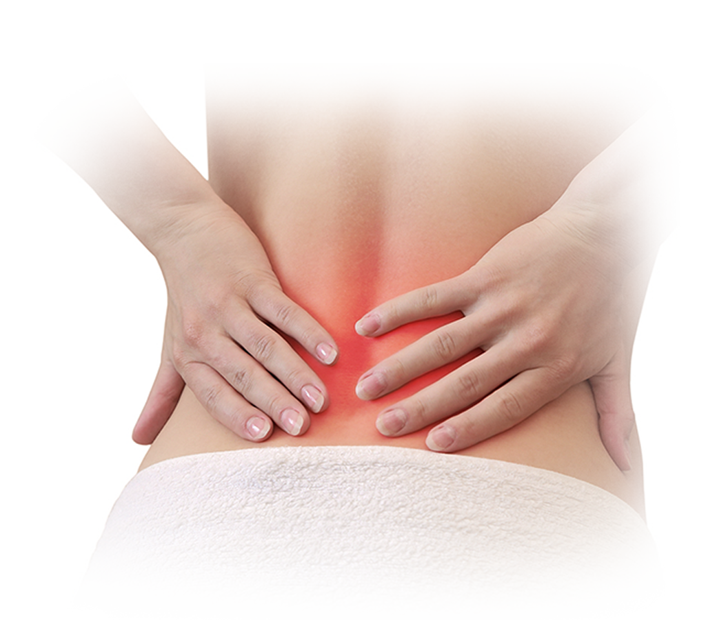 Sore_back-1.png