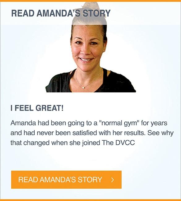 Success Story_Amanda.jpg