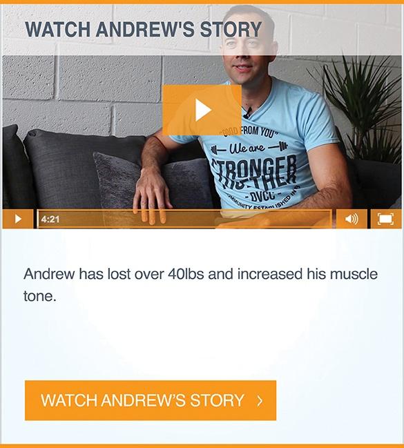 SuccessStory_Andrew.jpg