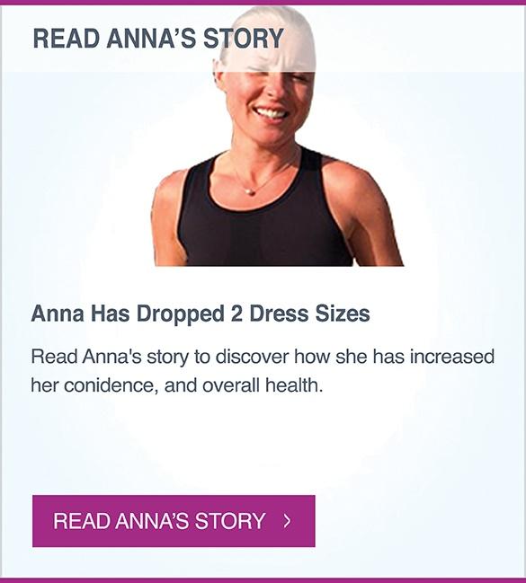 SuccessStory_Anna.jpg