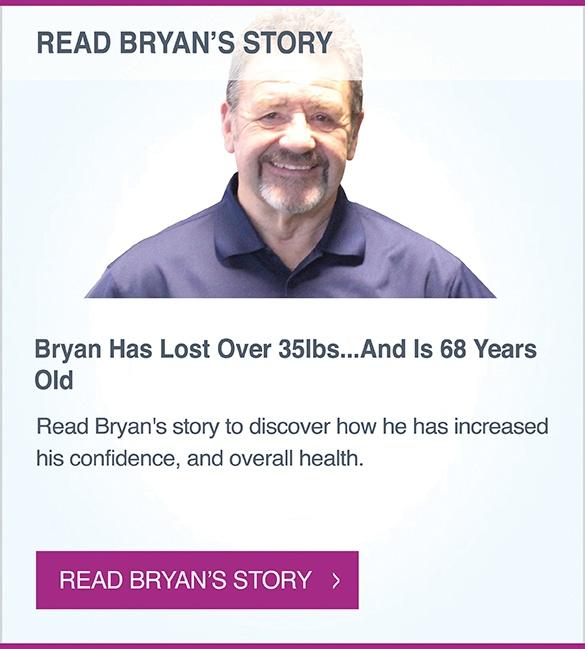 Success Story_Bryan.jpg