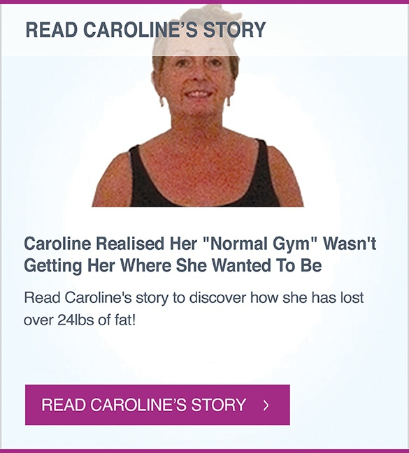 Success Story_Caroline.jpg