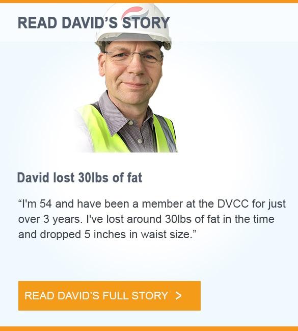 SuccessStory_David.jpg
