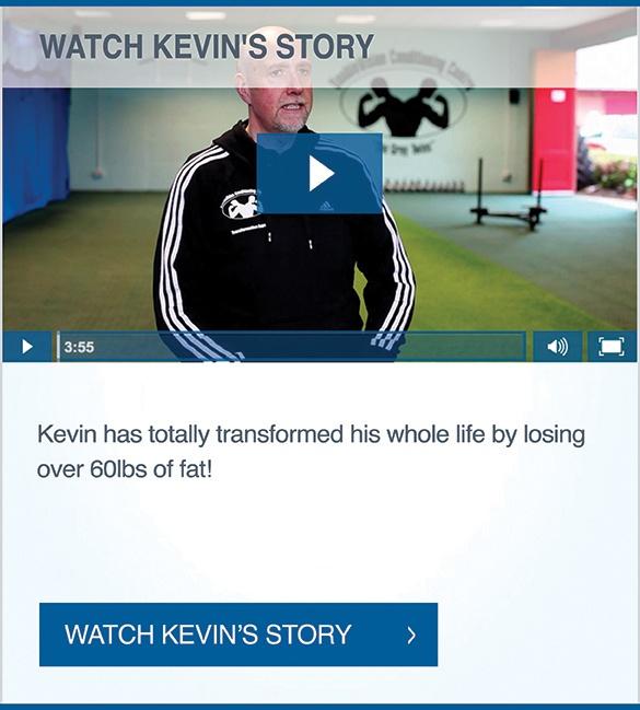 SuccessStory_Kevin.jpg