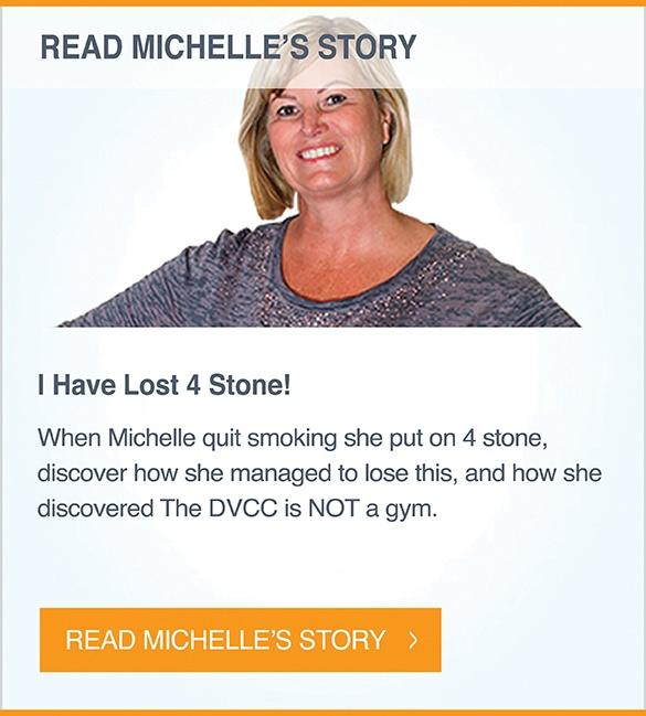 Success Story_Michelle.jpg