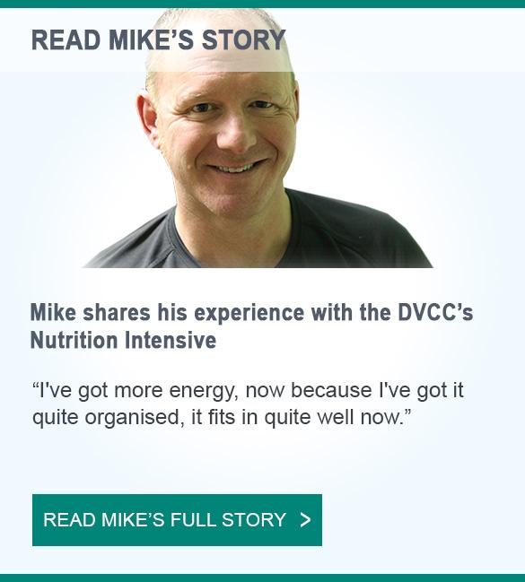 SuccessStory_Mike-Nutrition.jpg