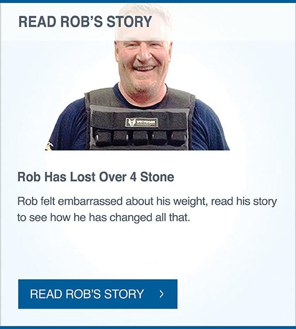 SuccessStory_Rob.jpg