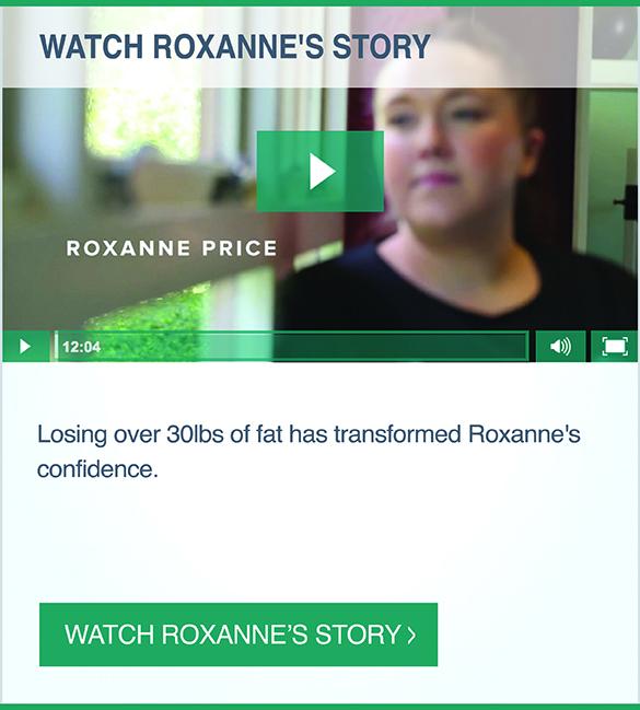 SuccessStory_Roxanne.jpg
