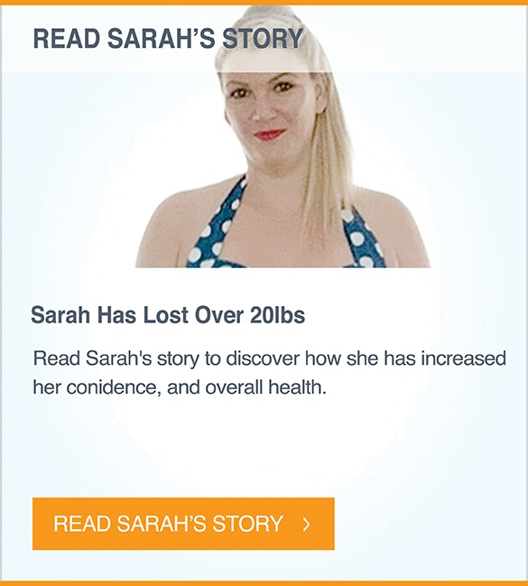 Success Story_Sarah.jpg