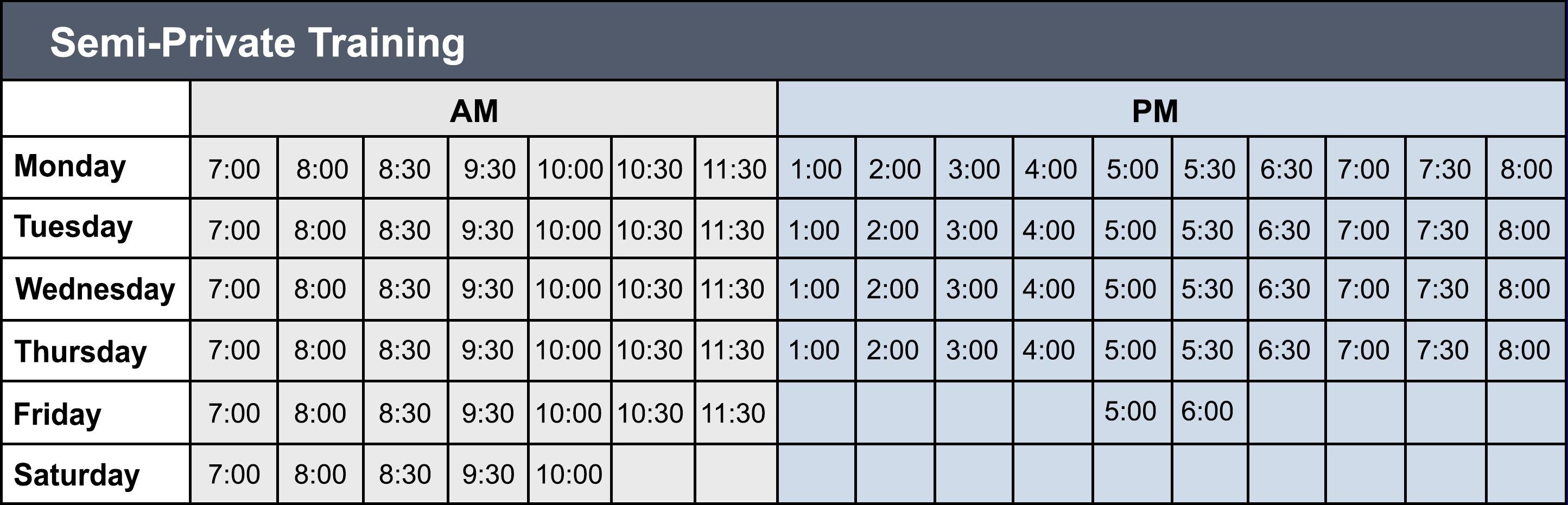 Timetable-Semi PT-1.jpg