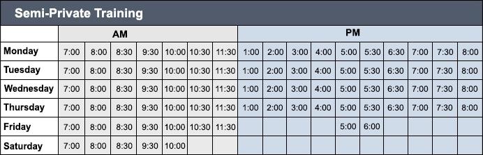 Timetable-Semi PT.jpg