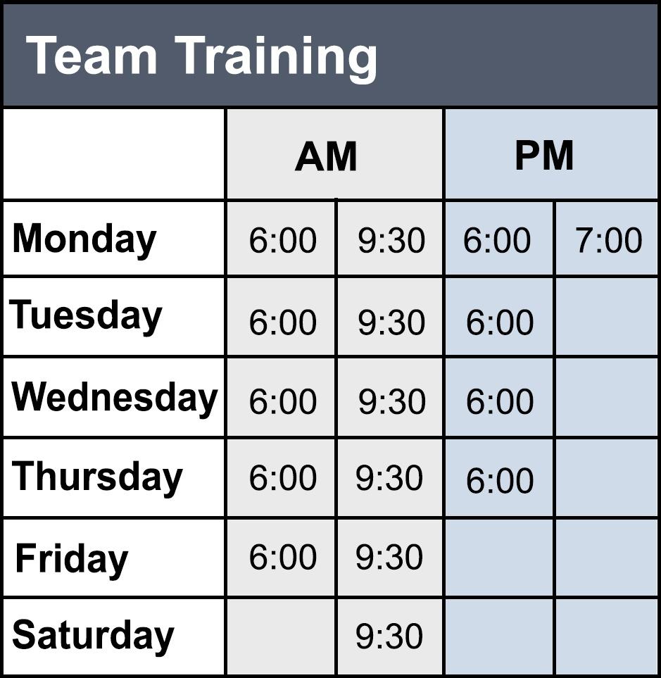 Timetable-TT.jpg