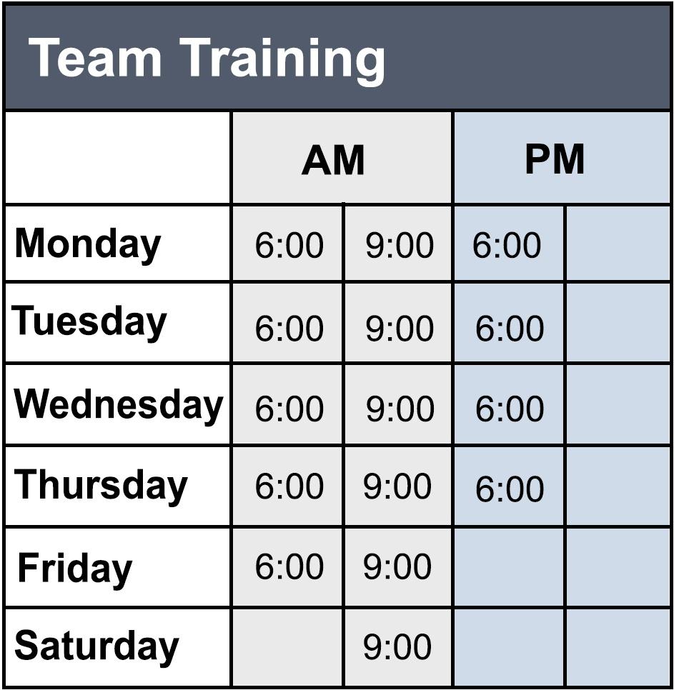Timetable_all.jpg