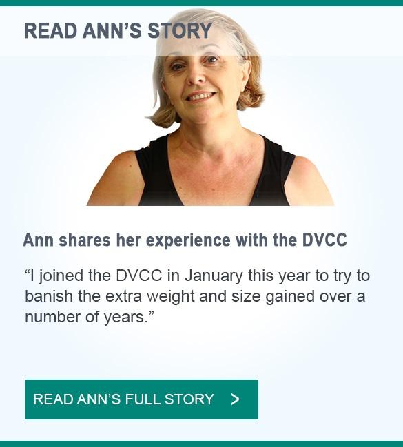 SuccessStory_Ann.jpg