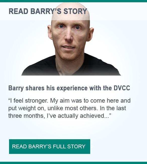 SuccessStory_Barry.jpg