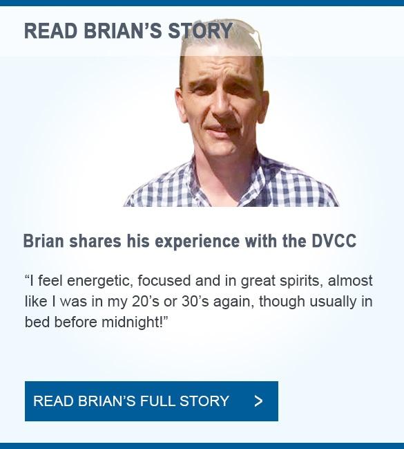 SuccessStory_Brian.jpg