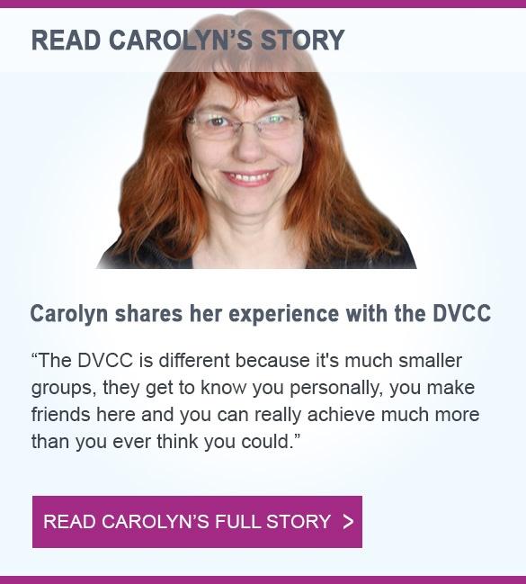 SuccessStory_Carolyn.jpg