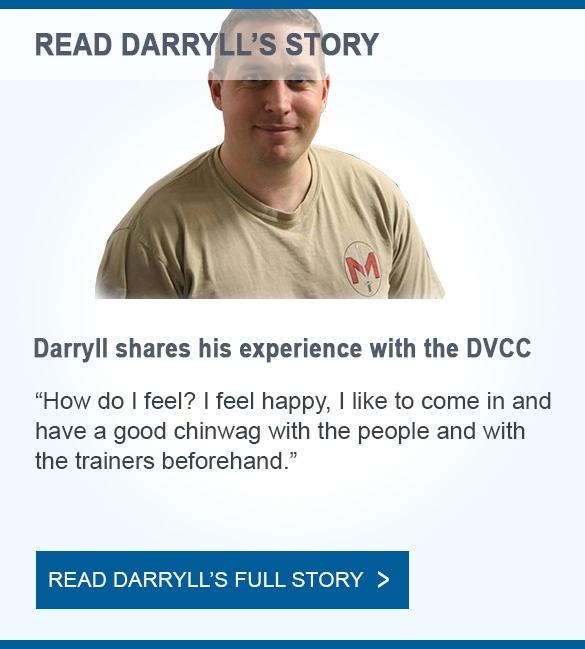 SuccessStory_Darryll.jpg