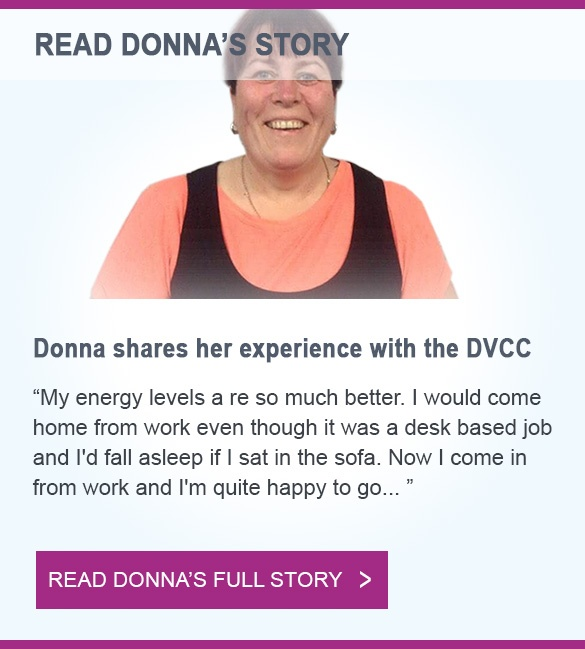 SuccessStory_Donna M.jpg