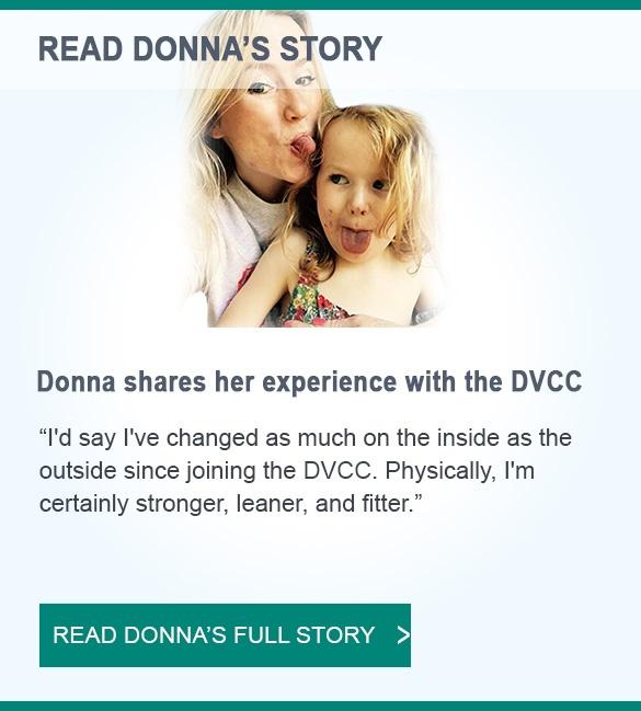 SuccessStory_Donna.jpg