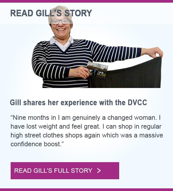 SuccessStory_Gill.jpg