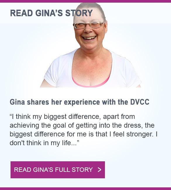 SuccessStory_Gina.jpg