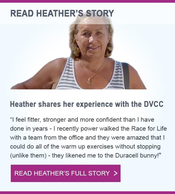 SuccessStory_Heather.jpg