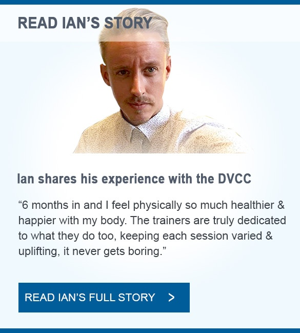 SuccessStory_Ian.jpg