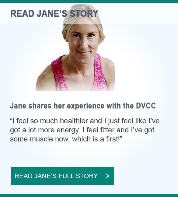 SuccessStory_Jane.jpg