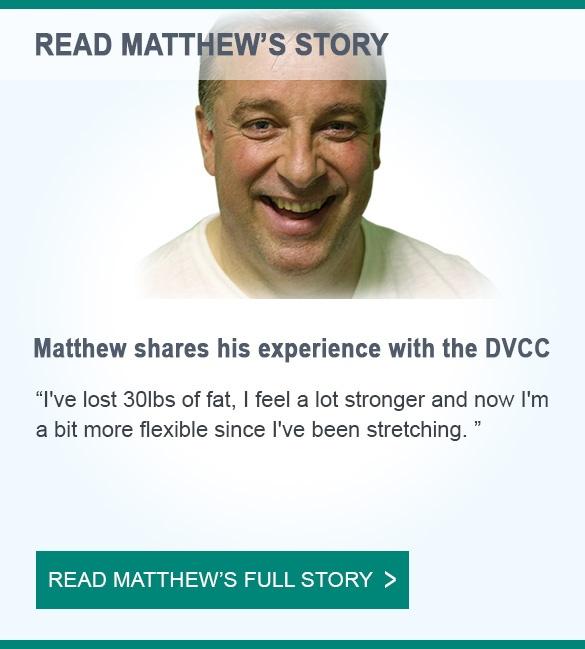 SuccessStory_Matthew.jpg