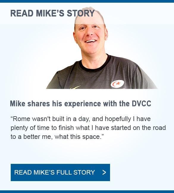 SuccessStory_Mike.jpg