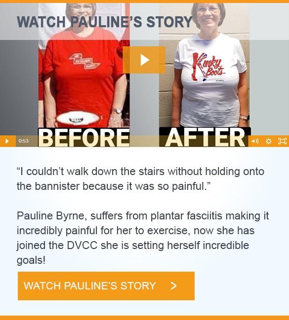 SuccessStory_Pauline.jpg