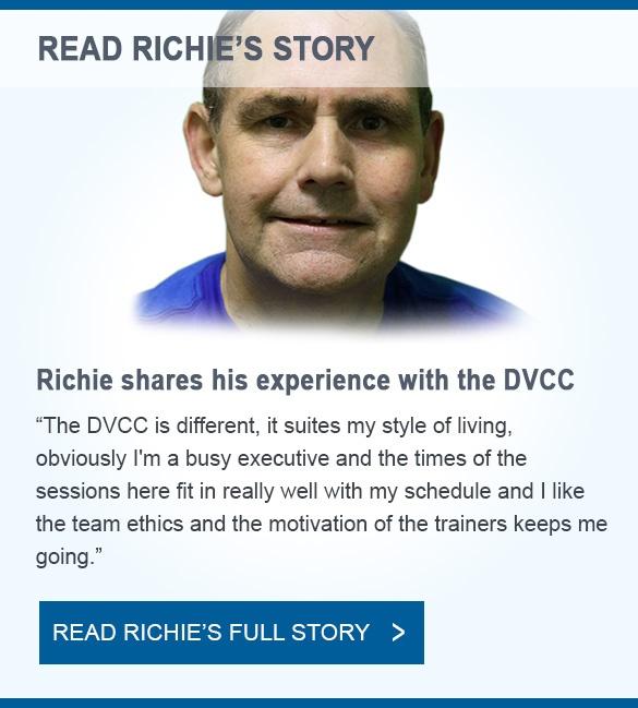 SuccessStory_Richie.jpg