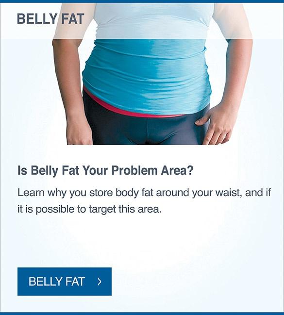 concern_Belly_Fat.jpg