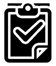 icon-checklist-1.png