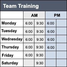 Timetable Team Training.jpg