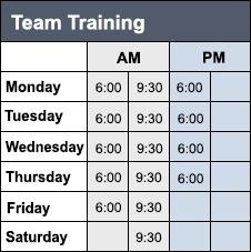 Timetable Team Training.jpg